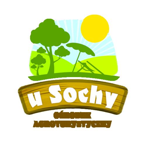U Sochy