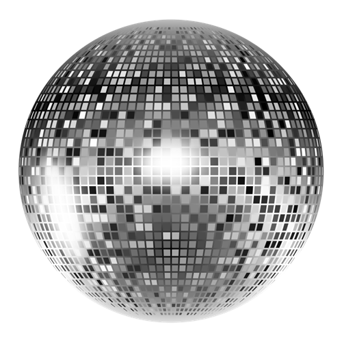 disco-ball2